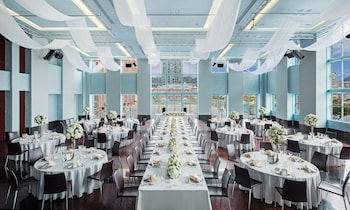 Premier Hotel Mojiko Deals & Reviews (Kitakyushu, JPN) | Wotif
