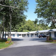 Wildwood Motel