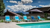 Les Roches Sweet Hotel & Spa - Cordon Hotels