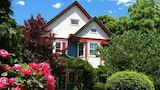 The Clark House Bed and Breakfast - Palenville Hotels