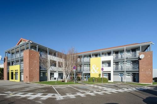 B B Hotels Accommodation In Pas De Calais B B Hotels Pas De Calais