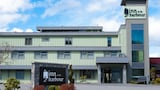 Inn On The Harbour - Prince Rupert Hotels