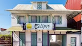 Eclipse - Cayenne Hotels