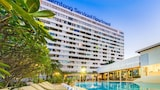 Laemtong Service Apartment - Si Racha Hotels