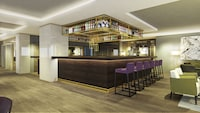 Courtyard by Marriott Belgrade City Center (33 of 37)