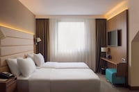Courtyard by Marriott Belgrade City Center (29 of 37)