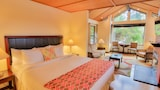 Mendocino Inn & Spa - Little River Hotels
