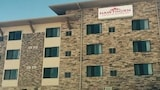 Hawthorn Suites By Wyndham Bridgeport - Bridgeport Hotels