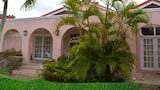 Beachcross Villa Apartments - Gros Islet Hotels