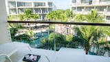 Dream Phuket Hotel & Spa - Choeng Thale Hotels