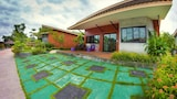 Kirina Retro House - Pai Hotels