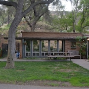 The Ranch at Bandy Canyon