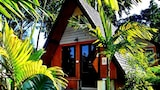 Breeze of Pai Guesthouse - Pai Hotels