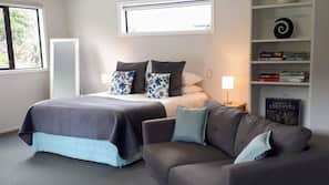 Pillow-top beds, bed sheets
