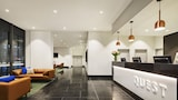 Quest Chatswood - Chatswood Hotels