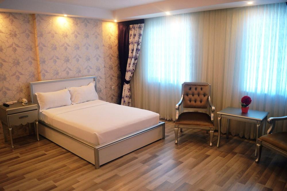 Book Zeugma Park Hotel  Istanbul Hotel Deals