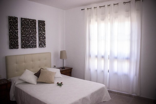 Apartamentos Drago Dreams