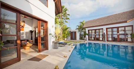 Nagisa Bali Bay View Villas By Nagisa Bali In Nusa Dua Indonesia Expedia