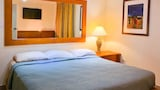 Aruba Comfort Apartments - Noord Hotels