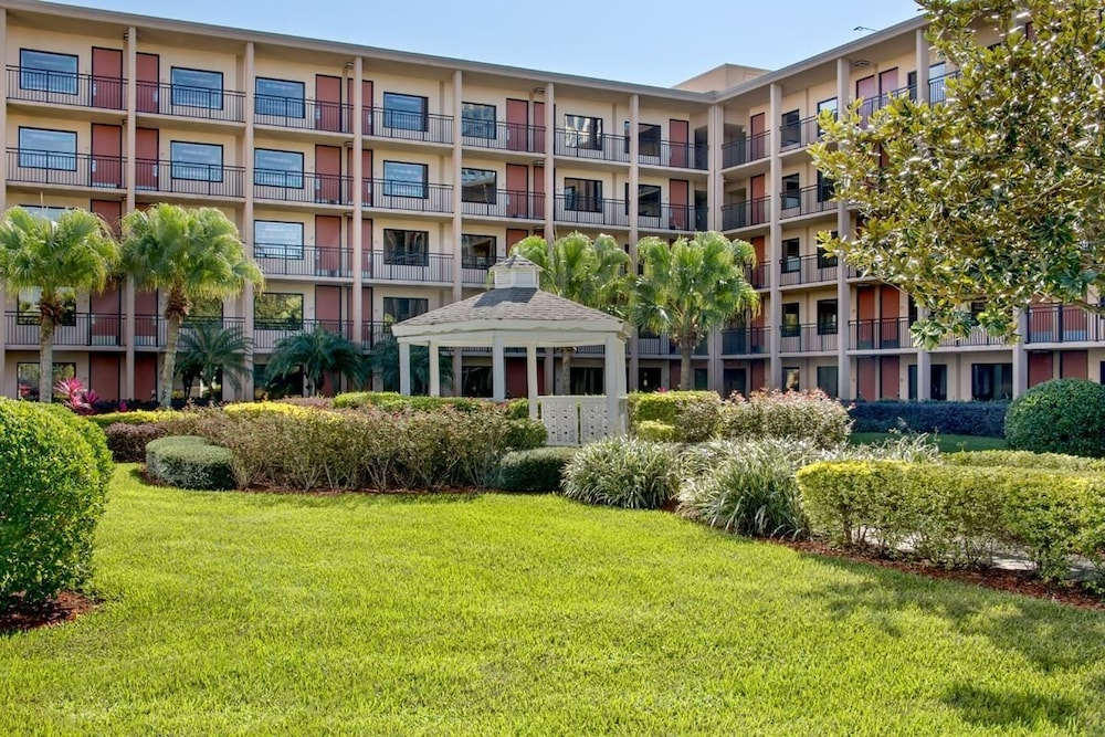 Wyndham Garden Lake Buena Vista Disney Springstm Resort Area Deals Reviews Orlando And