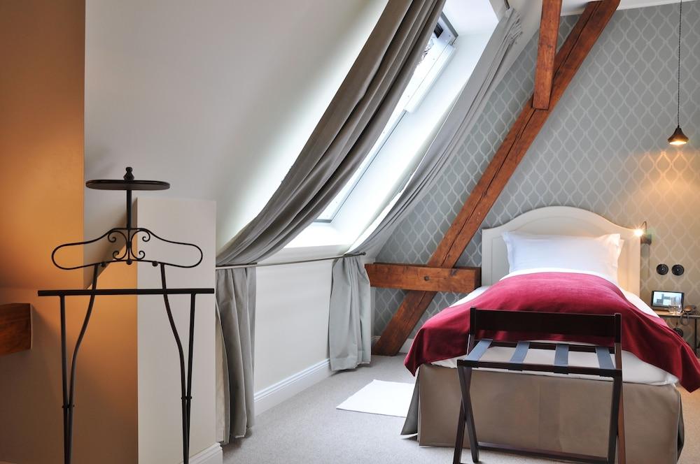 Hotels In Trechtingshausen Deutschland