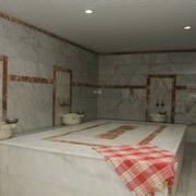 Tyrkisk bad