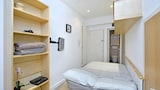 Leinster Garden Studios - London Hotels