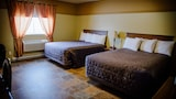 Motel le Phare - Plessisville Hotels