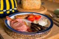 Huntlands Farm Bed & Breakfast (18 of 27)