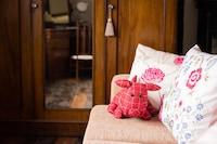 Huntlands Farm Bed & Breakfast (4 of 27)