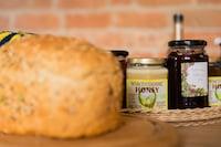 Huntlands Farm Bed & Breakfast (11 of 27)