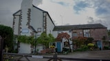 Lea House Bed and Breakfast - Ross-on-Wye Hotels