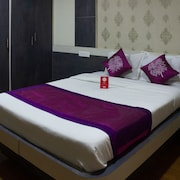 OYO Rooms Ooty Mysore Road