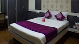 OYO Rooms Ooty Mysore Road - Ooty Hotels