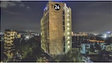 T24 Residency - Mumbai Hotels