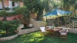 Anna Apartments Boukari - Corfu Hotels