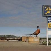 Hotels Near Roberts Prairie Dog Town South Dakota Top 10 Hotels