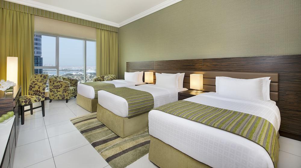Atana hotel reviews photos rates for Dubai hotel rates