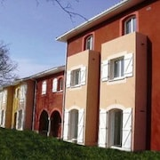 203 hotels near african safari zoo in toulouse from 31 night expedia. Black Bedroom Furniture Sets. Home Design Ideas