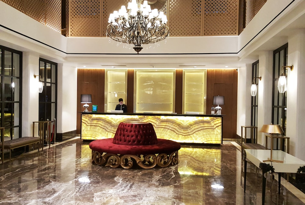 Mirah Hotel Bogor - room photo 2627691