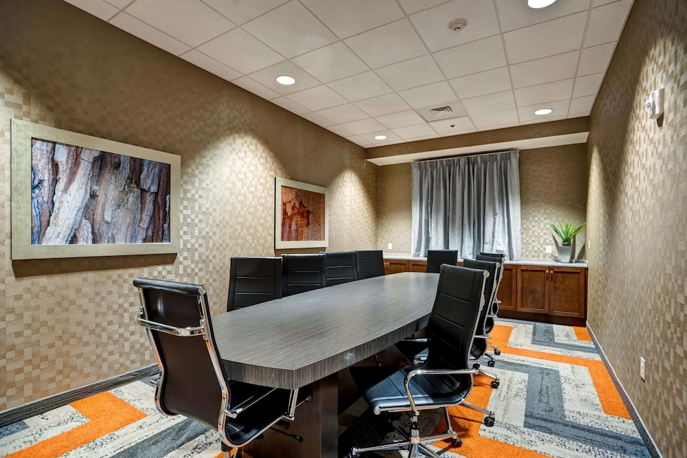 Meeting Facility, Homewood Suites by Hilton Nashville Franklin Cool Springs
