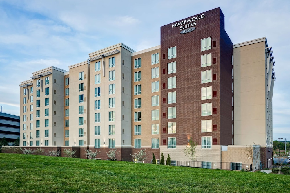Featured Image, Homewood Suites by Hilton Nashville Franklin Cool Springs