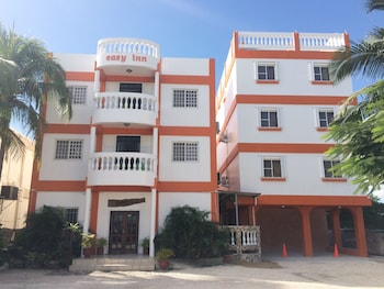 belize vacations travel cheap vacation packages