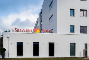 Serways Hotel Weiskirchen Nord