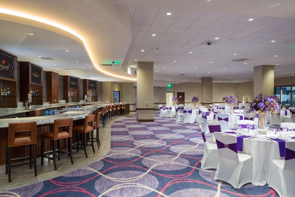 казино the bicycle hotel casino