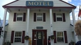 Colonial Valley Motel - Farmington Hotels