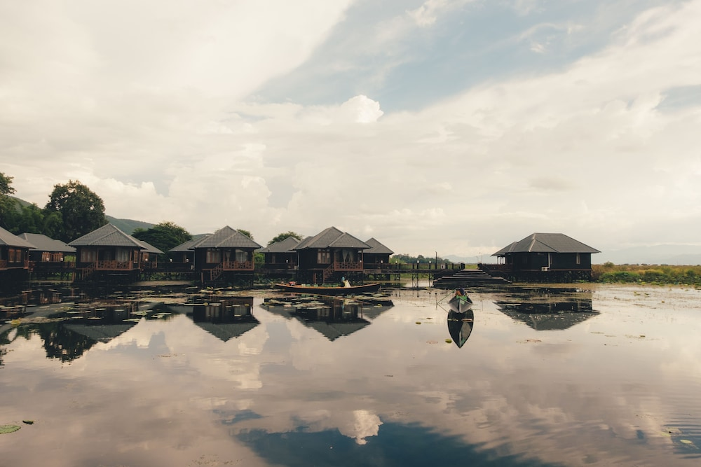 the serenity inle resort reviews photos rates ebookers com rh ebookers com