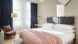 11 Howard - New York Hotels