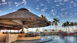 Sunscape Puerto Vallarta Resort & Spa All Inclusive - Puerto Vallarta Hotels
