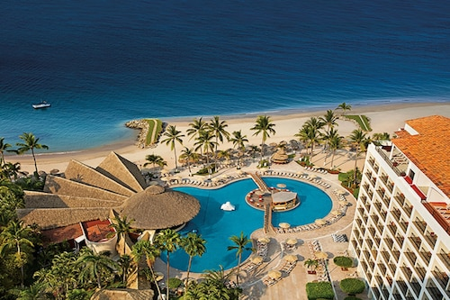 Las Glorias All Inclusive Resorts All Inclusive Packages
